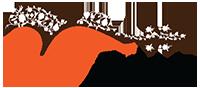logo-taranommehr-2
